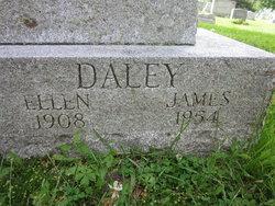 Ellen <i>Kearns</i> Daley