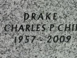 Charles Phillip Drake