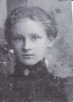 Anne Christine Hettman