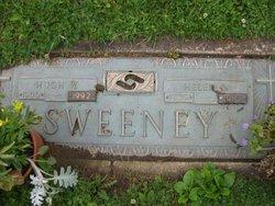 Helen B Sweeney