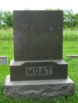 Samuel Moat