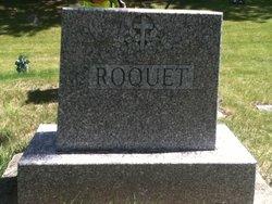 Clyde Clifford Roquet