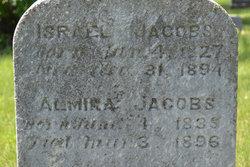 Israel Jacobs