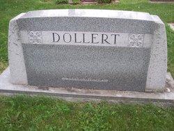 Emma <i>Schultz</i> Dollert