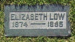 Elizabeth Lowe