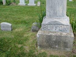 Daniel C. Buffon