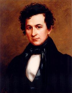 John Adams, II