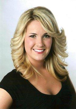 Caitlin Elizabeth Ledwell