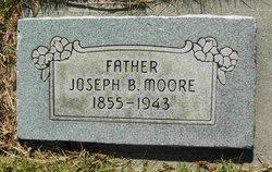 Joseph Bryon Moore