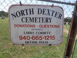 Dexter North Cemetery
