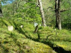 Smoot Creek Cemetery (Premium)