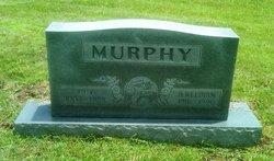William Guy Murphy