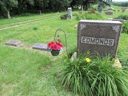 Roy W Edmonds