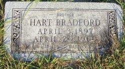 Hart Bradford