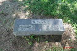 William J Biggs