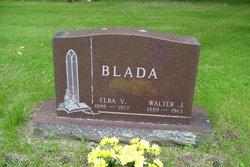 Elba V Blada