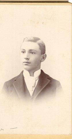 Winton Huson
