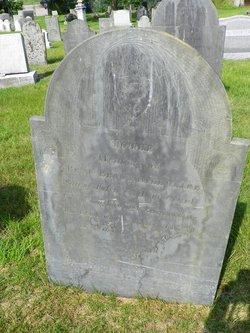 Benjamin Brownhill Clark