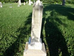 Henry T. Grant