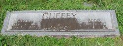 Roscoe Guffey