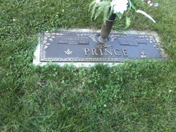 Charles E. Prince