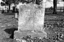 Laura Elizabeth <i>Smith</i> Allen