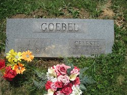 J. V. Goebel