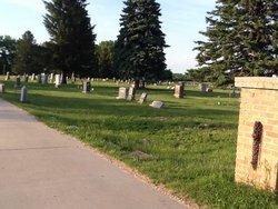 Bassett Memorial Park