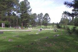 Nemo Cemetery