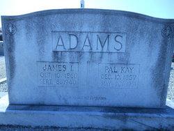 Pal Virginia Adams
