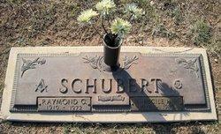 Lucille Hulda <i>Link</i> Schubert