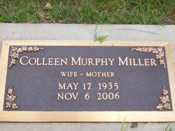 Colleen Agnes <i>Murphy</i> Miller
