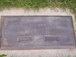 James F Murphy