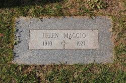 Helen Maggio