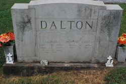 Maudie Mercia <i>Painter</i> Dalton