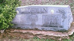 Emil Grohman, Sr