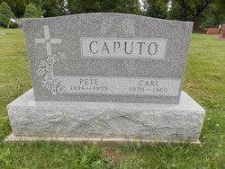 Carl Caputo