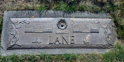 Ralph Lincoln Lane