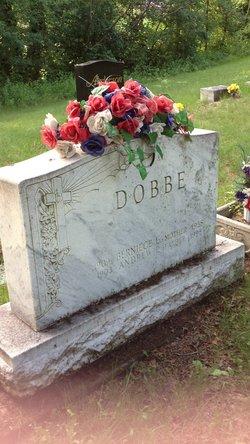 Andrew P Dobbe, Sr