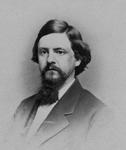 Theodore Medad Pomeroy