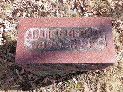 Addie G. Becker