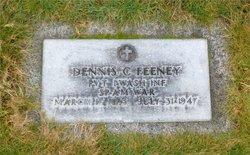 Dennis Charles Feeney