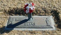 Angel Leonardo Sonny Elias, Jr