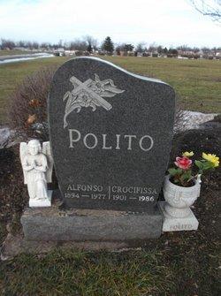 Alfonso Polito