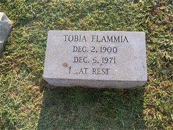Tobia Toby Flammia