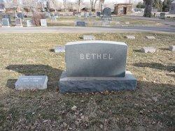 Audra Bethel