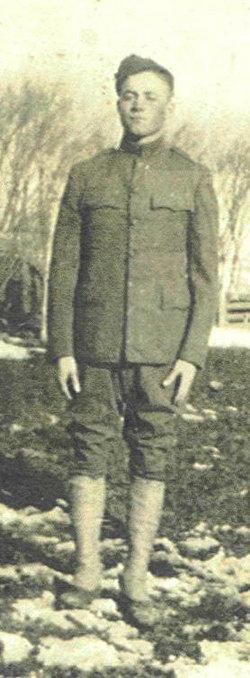William H. Andersen
