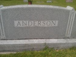 Theodore Ted Anderson