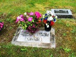 Rosemary <i>Marquandt</i> Grimm