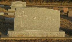 Cecellia Mary <i>McKenna</i> Beardsley
